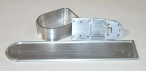 millingmachine