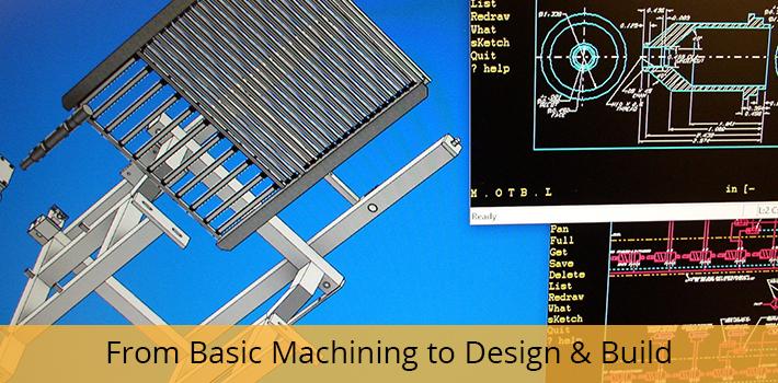 DesignBuild_1new