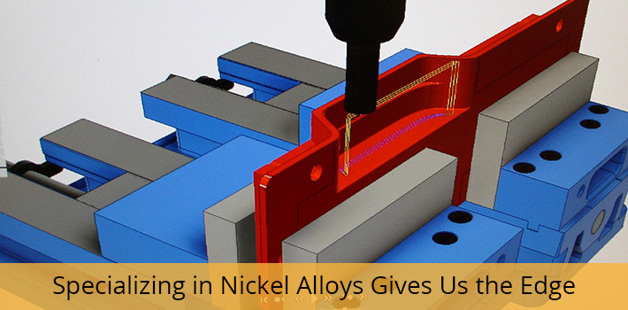 NickleAlloys-1updated